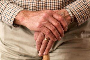 Kredit für Beamte, Rentner und Selbständige