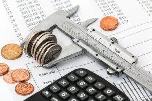 Bonität bei Autokredit