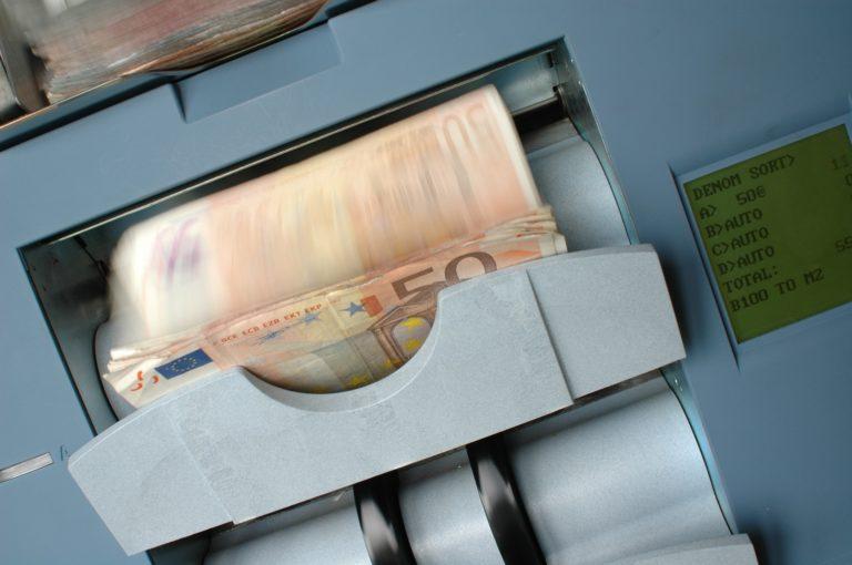 zinsen für 30000 euro