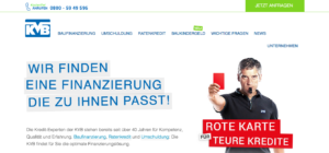 kvb-bank-homepage-erfahrung