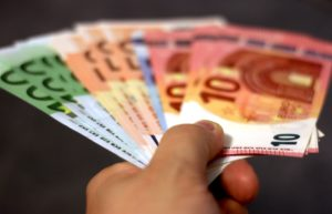 Kredit in der Schweiz aufnehmen