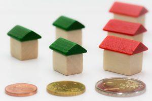 schulden-aufstellen-haus