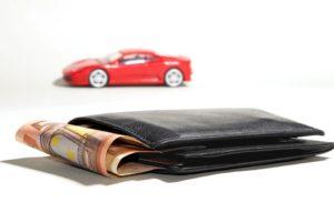 4500-euro-kredit-aufnehmen-auto