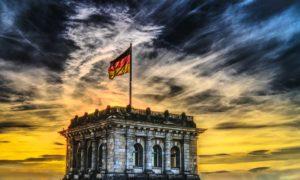 Berlin-kredit