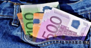 brauche-2000-euro-bild