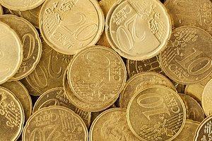 euro-muenzen-waehrung
