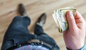 schuldenfalle-bild