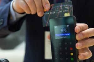 umschuldung-kredit-freiberufler