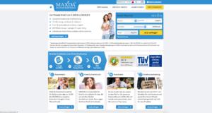 maxda-abzocke-serioes