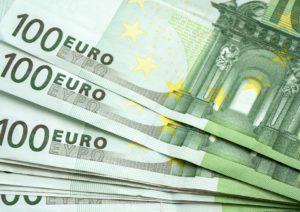 Schnell Geld Besorgen
