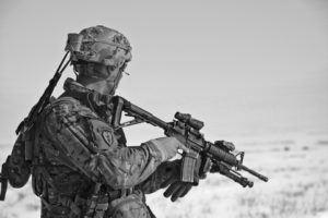 soldat-kredit