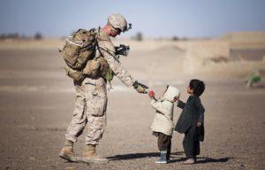 soldat-kredit-bundeswehr