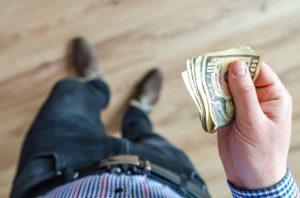 Sattledt reiche mnner kennenlernen - Treffen mit frauen in
