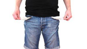 online-kredit-auszahlung