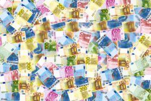 suche-geld