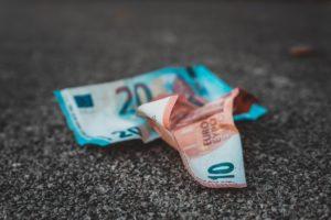 suche-geld-schulden