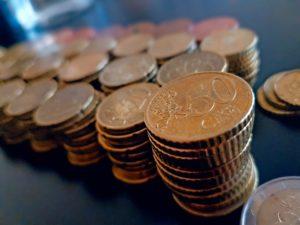 caspher-geld-leihen