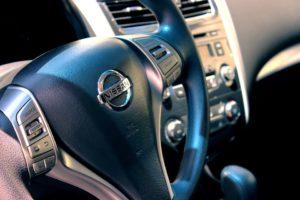 car-credit-trotz-schufa