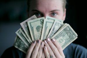 brauche-dringend-kleinstkredit