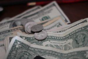 kleinstkredite