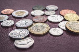 kleinstkredite-erhalten