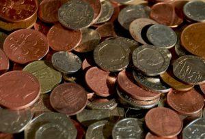 wie-viel-zinsen-zahlt-man-fuer-kredit