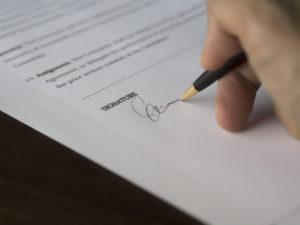 Kündigungsdarlehen und Rückzahlungsdarlehen überschreiben