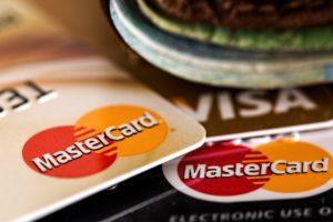 kredit-beantragen-tipp-formel